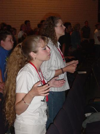 christinaworshiping.jpg